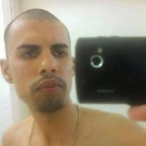 Beto Mestizo Vato Loco's avatar