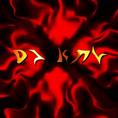 Dj KnV's avatar