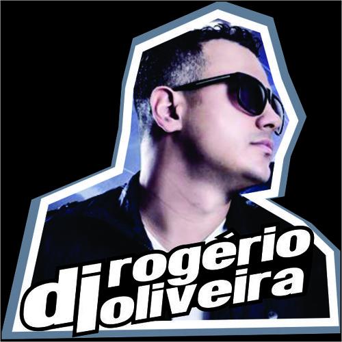 djrogeriooliveira's avatar