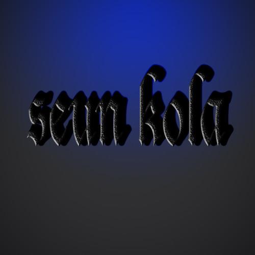 seun kola's avatar