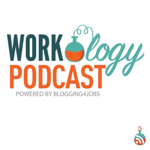 Workology's avatar
