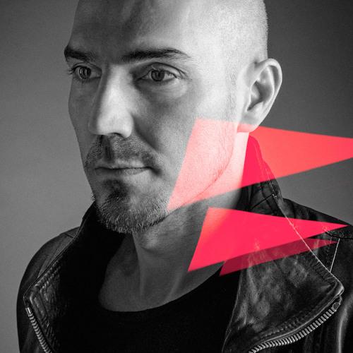Sam Paganini's avatar