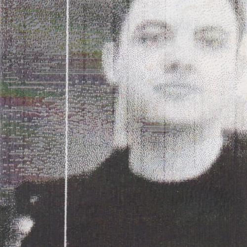 Brandon Sward's avatar