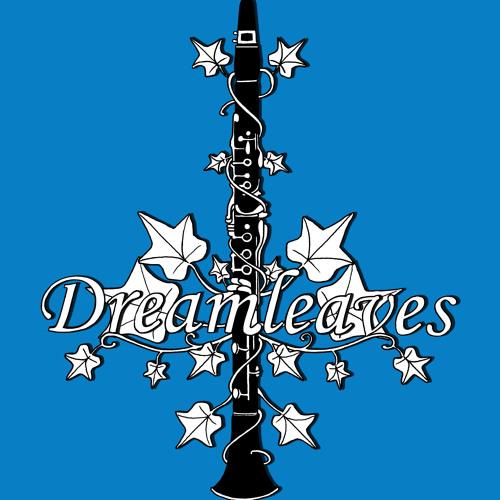 Dreamleaves's avatar