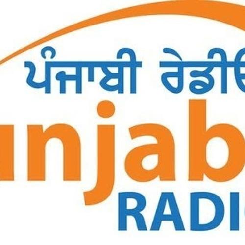 PunjabiRadioUSA's avatar