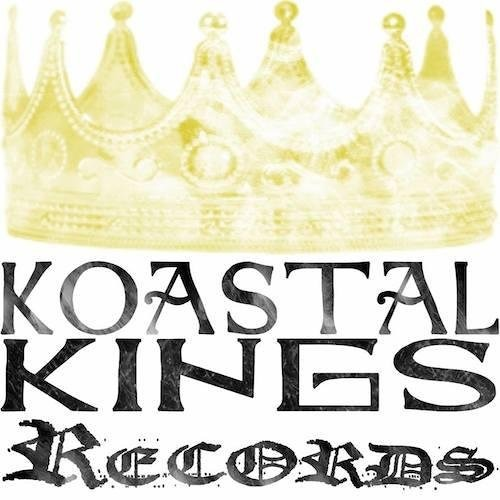 Koastal Kings Records's avatar