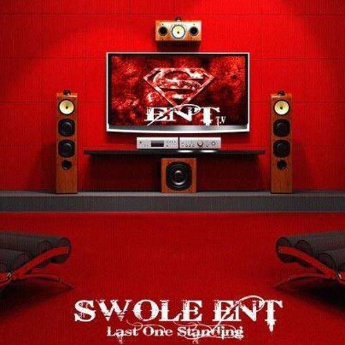 Swole Ent Muzik Page-SMG's avatar