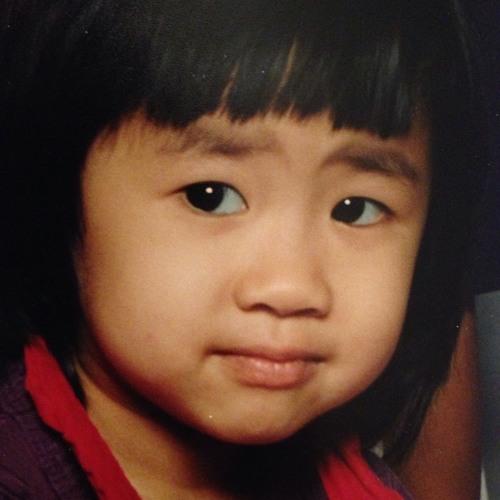 Kieu Trinh's avatar