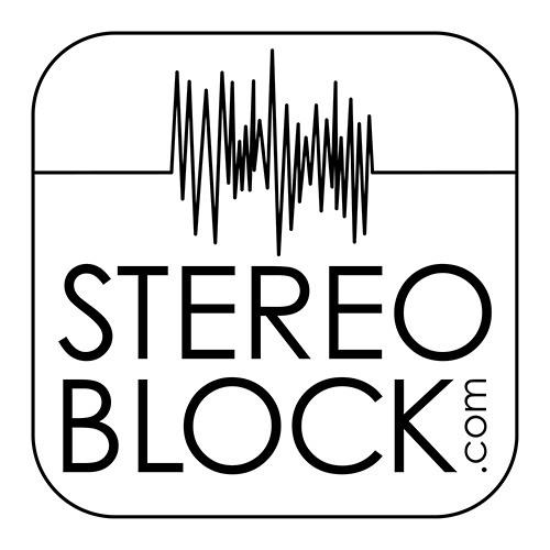 Stereoblock's avatar