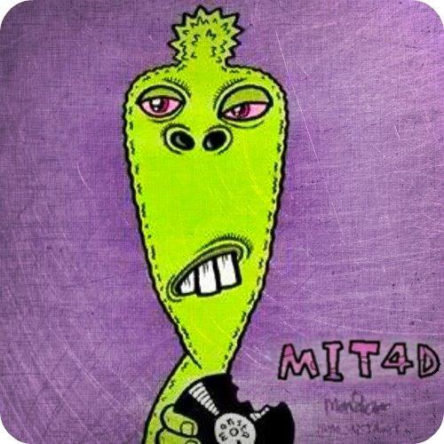 MIT4D's avatar