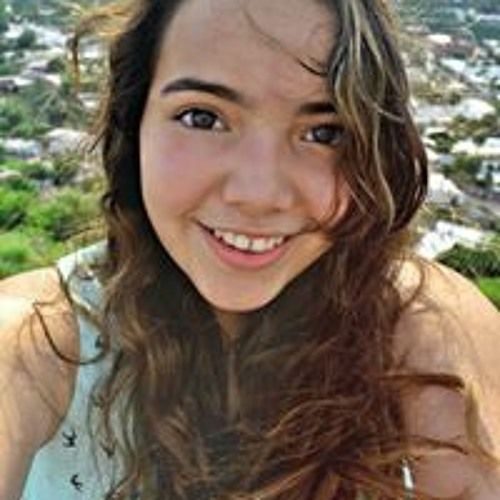 Lourdes Zuñiga 2's avatar