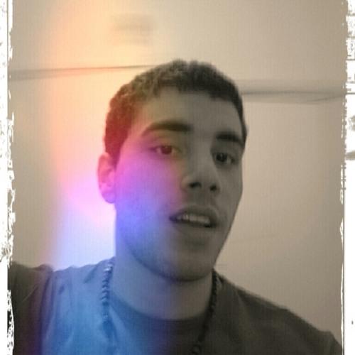 Michael Haber's avatar