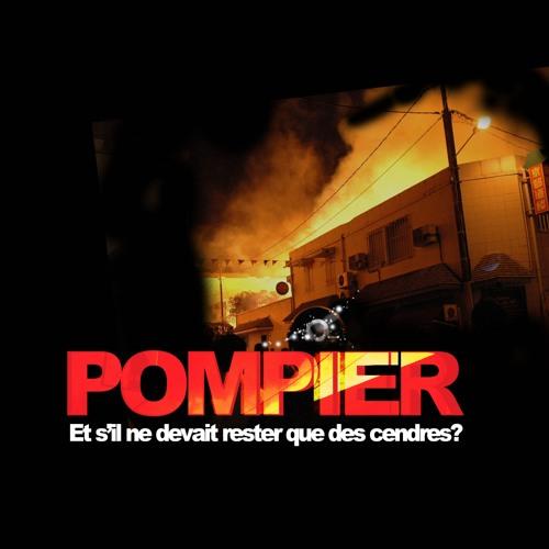 pompier's avatar