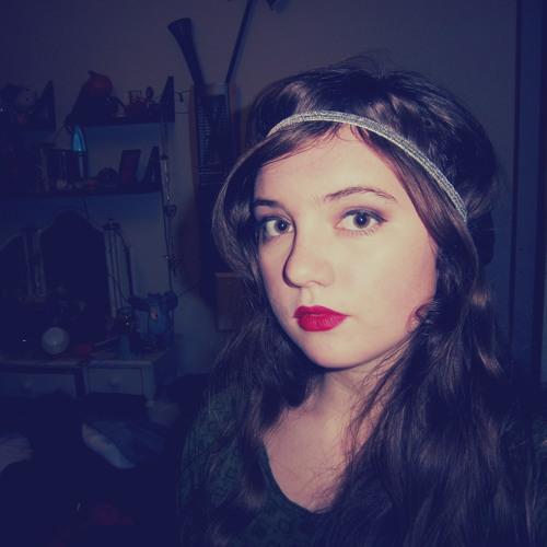 Ms. Layness's avatar
