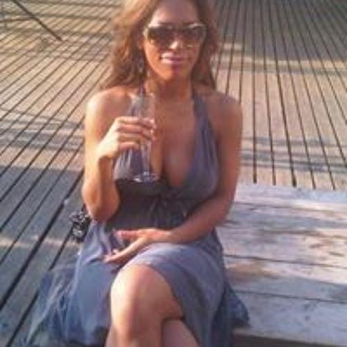 Jucelia Suares's avatar