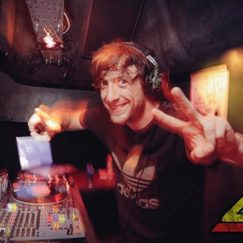 Andrew 'Pidge' Scott's avatar