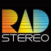 Rad Stereo
