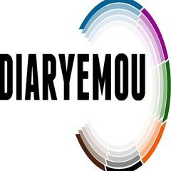 DIARYEMOU Records