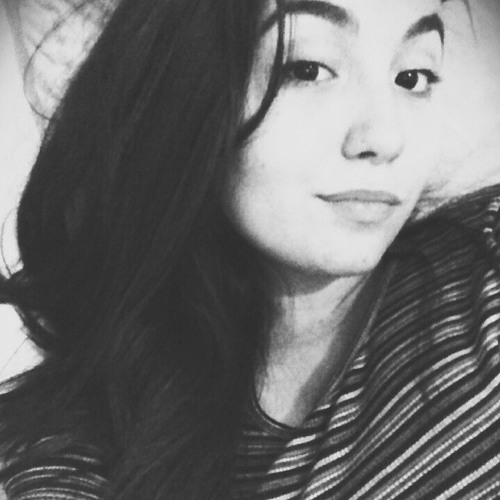 giuayelen's avatar