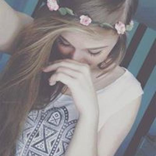 Maria Bridi's avatar