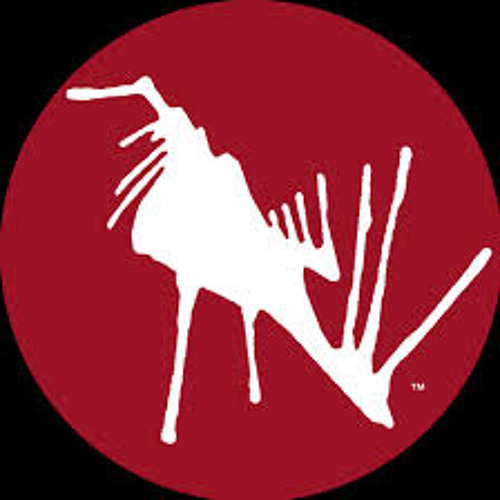 Varèse Sarabande Records's avatar
