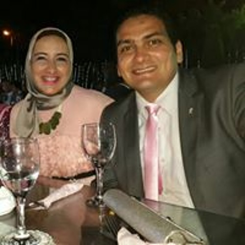 Ranya Kenawy's avatar