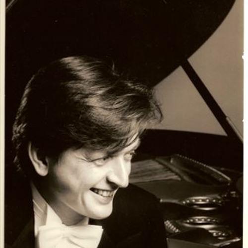 Walter Delahunt's avatar