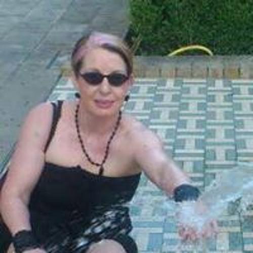 Annii McGuire Barta's avatar