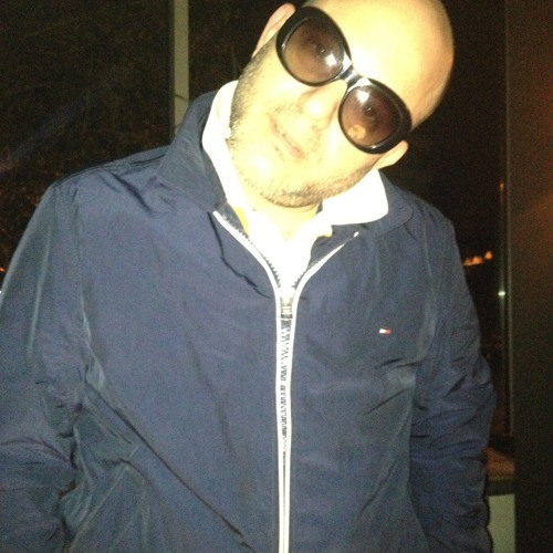 dj.nice's avatar