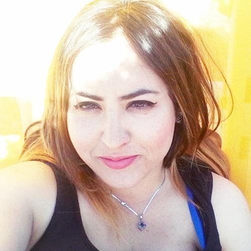 Asma Ben Yahia's avatar