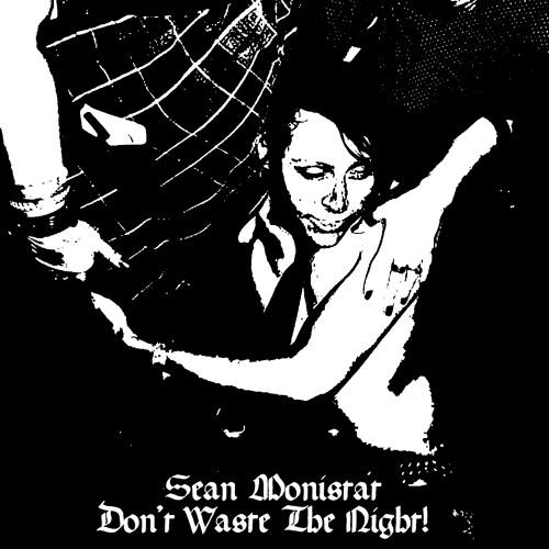 Sean Monistat's avatar