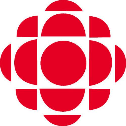 CBCVictoria's avatar