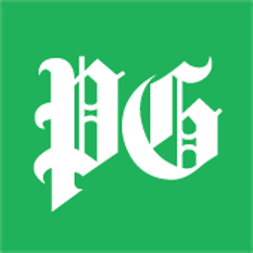 Pittsburgh Post-Gazette's avatar