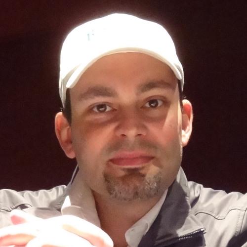 Flavio Medeiros Music's avatar