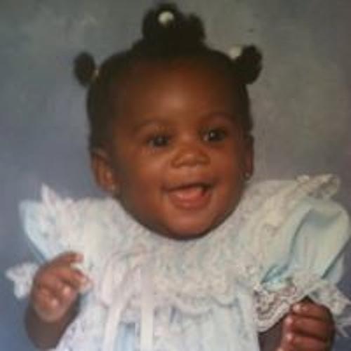 Shanti Davis 1's avatar