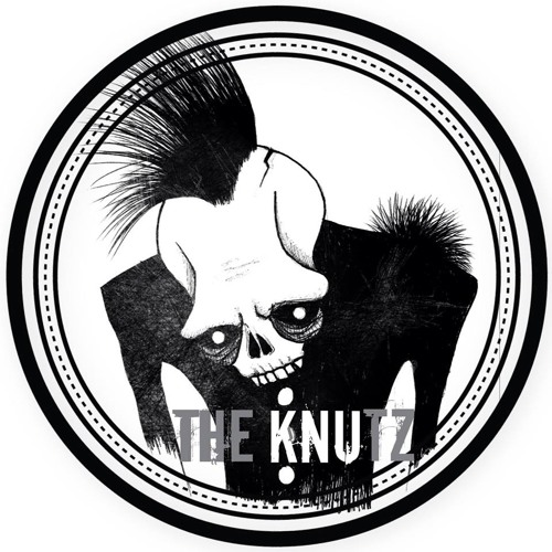 The Knutz's avatar
