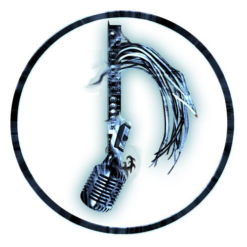 _DYSKHORD's avatar