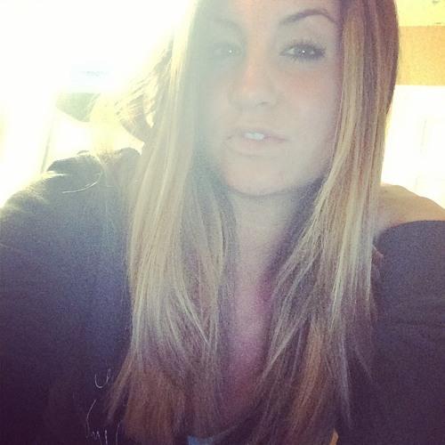 Jessicaa Romeos's avatar