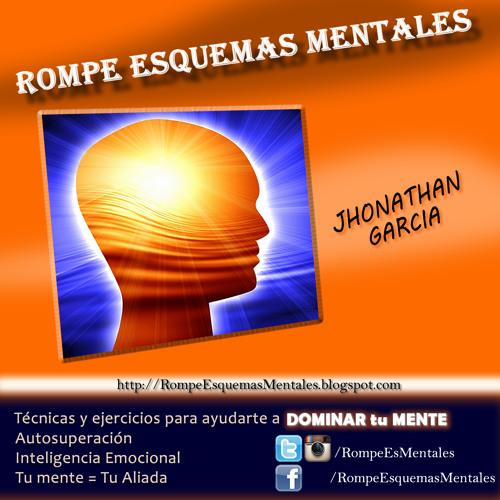 Rompe Esquemas Mentales's avatar