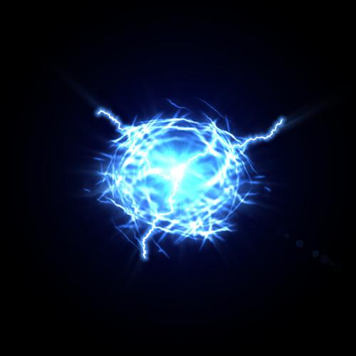 iMetaphysics's avatar