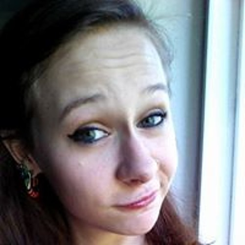 Charlie-ann Falls's avatar