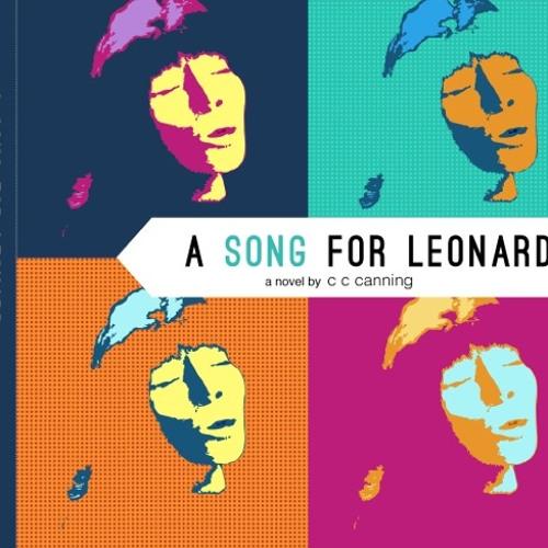 a-song-for-leonard's avatar