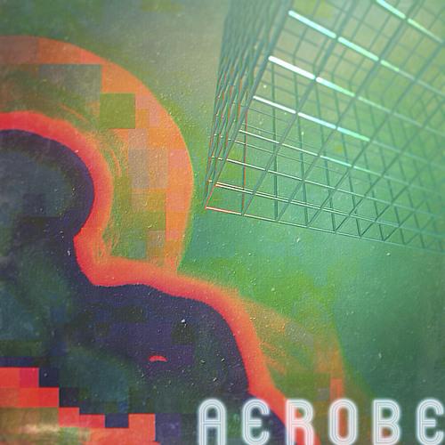 Aerobe's avatar
