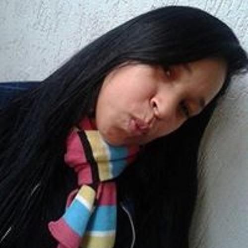 Karina Coelho 2's avatar