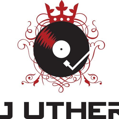 DJ_Utherz's avatar