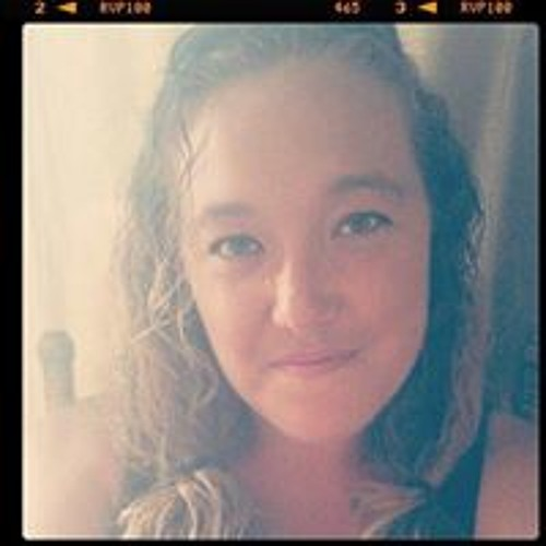 Lisa Red Vaccaro's avatar