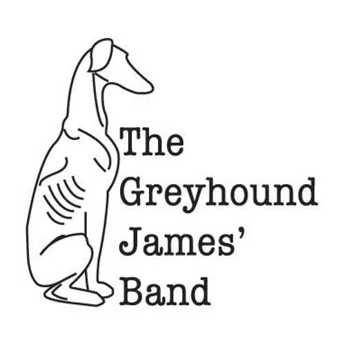 The Greyhound James' Band's avatar