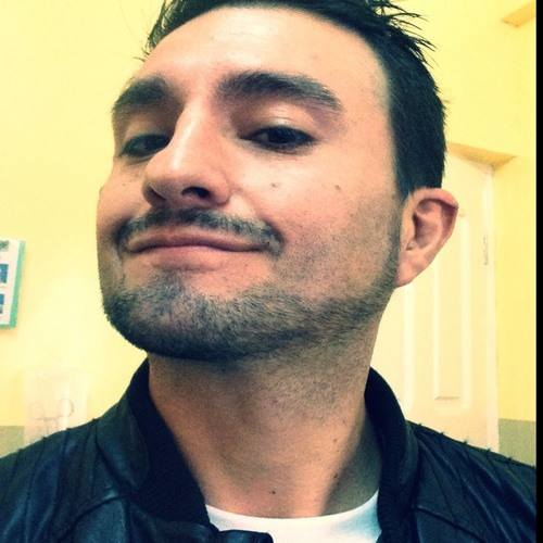 sarachex's avatar
