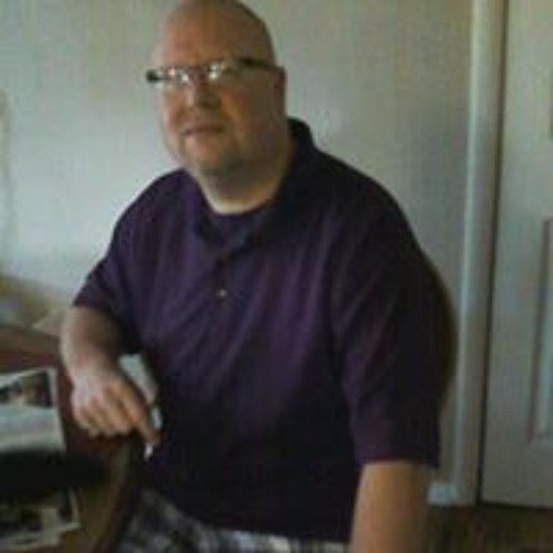 Jason Duff 5's avatar