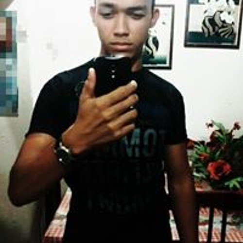 Mazonni's avatar